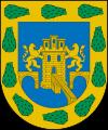 Mexico City - City of Palaces