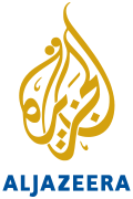 Al Jazeera - TV Station