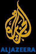 Al Jazeera - TV Station