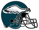 - Philadelphia Eagles