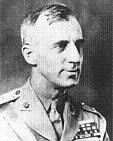 In 1935 on this day the US Secretary of General Welfare, Smedley Butler announced the long-expected retirement of President Franklin Delano Roosevelt. Press photographs of the wheel-chair ridden and clearly sick President had convinced many Americans that Roosevelt was not in good health. Fortunately, since his appointment, Butler had succeeded in &quot;taking all the worries and details off of his shoulders&quot;, and consequently FDR had spent much of the previous year &quot;christening babies, dedicating bridges and kissing children&quot;.