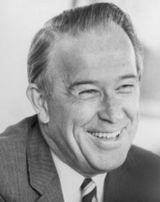 Senator - Henry M. Jackson