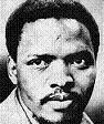 Steve Biko - 