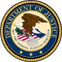 US Justice - Department
