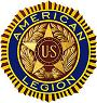 "In 1919 the American Legion was founded. The patriotic organization would play a crucial role in the so-called ""Red Scare"" of 1919-20, operating as a quasi-official arm of the U.S. government with the approval of Attorney General A. Mitchell Palmer and conducting raids, often violent in nature, against suspected ""subversive"" individuals and groups."