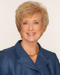 In 2010 Connecticut senatorial candidate Linda McMahon was called before the House Committee on Un-American Activities  to answer charges that she had participated in proscribed rites of witchcraft.
