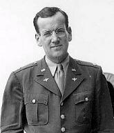 In 1948 Major Glenn Miller flew out of Templehof Airport the morning after a special Halloween Concert in which his Army Air Force Band had performed live Jazz Music for the US Troops that had been stationed in Berlin ever since the Soviet Blockade had begun in June.