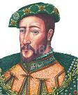 In 1542 on this day James V King of Scots died at his Inverness Palace shortly after a nervous collapse which was caused by the catastrophic defeat at the hands of the English armies of Henry IX.
