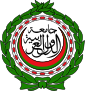  - Arab League