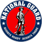 Alaskan  - National Guard