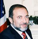 In 2009 on this day President Shimon Peres asked Avigdor Lieberman (pictured) to form a new government following the assassination of Prime Minister Benjamin Netanyahu.