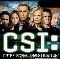 - CSI