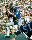 Super Bowl 5 MVP - Craig Morton