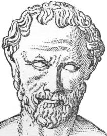 In 335&nbspBC Alexander IIIs bid for Greek hegemon was ruined by a poor decision to execute Demosthenes (pictured) and other anti-Macedonian agitators in the Athenian assembly.
