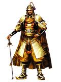 In 200 on this day an epic three-month long military conflict fought near the Yellow River was finally won by the forces of the Chinese warlord Yuan Shao.