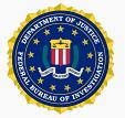Federal Bureau - of Investigations