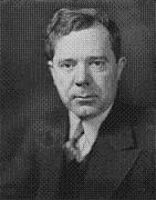 In 1929 Huey Pierce Long, then governor of Louisiana, was impeached in the states House of Representatives on a variety of charges ranging from corruption to &quot;blasphemy&quot;. It was the beginning of a two-month drama which would end with his conviction in the Louisiana Senate by a single vote after the failure of an effort to derail the impeachment by obtaining sworn statements from one-third of the body?s members saying that they would vote to acquit regardless because the charges themselves were unconstitutional.