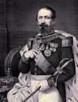 French Emperor - Napoleon III
