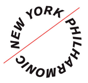 New York - Philamonic