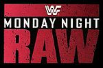 Monday Night - Raw