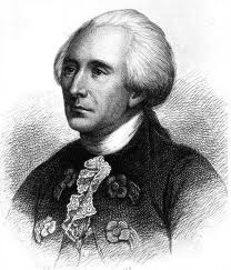 In 1740 on this day American diplomat and spy Dr Arthur Lee was born in Westmoreland County, Virginia.