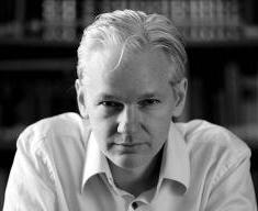 In 2012 on this day WikiLeaks released hundreds of unfiltered and unedited documents that revealed the shocking truth behind atrocities allegedly committed by US forces during the &quot;War on Terror&quot;: that Americans did not do them.