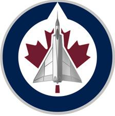 In 1959 on this day the Canadian Government terminated the <a href=http://en.wikipedia.org/wiki/Avro_arrow>CF-105 Arrow</a> Interceptor Fighter Plane project.