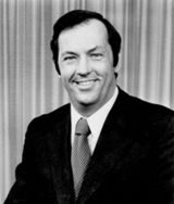 US Vice President - Bill Bradley