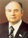 In 1991 Soviet Premier Mikhail Gorbachev is overthrown in a coup led by hard-line Stalinist military officers unhappy with the results of his policies of glasnost and perestroika, which they blame for the collapse of Soviet control over Eastern Europe. He and his wife Raisa are held prisoner at Gorbachevs dacha in the Crimea. A so-called &quot;Emergency Committee for the Restoration of State Order&quot; proclaims itself the acting government of the USSR.