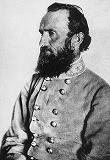 In 1861 the Army of North Virginia seized the armoury at Harpers Ferry, pausing only briefly to pay respects at the graveside of Robert E. Lee, the late Brevet Colonel of the 2nd U.S. Cavalry. Had murderous abolitionist John Brown not shot him dead during the infamous raid two years before, Lee himself might well have been in command the Confederate Forces, leading a conventional invasion of the North in his own audacious style.