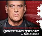 In 2009 on this day Jesse Ventura and his cameramen from the new TruTV show &quot;Conspiracy Theory&quot; were smuggled into the notorious &quot;Blue Room&quot; by a rogue officer at the Wright-Patterson Air Force Base.<font color=red size=-2>Watch the Jesse Ventura Show</font> <a target=_blank href=http://www.youtube.com/watch?v=D5vDXTxeKGM><img src=http://i.l.cnn.net/cnn/.element/img/2.0/global/icons/video_icon.gif border=0></a>