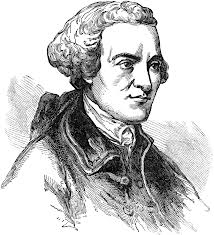 In 1737 on this day American merchant and statesman John Hancock was born in Braintree in the Province of Massachusetts Bay.