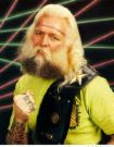  - Jimmy Valiant