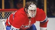 Goaltender - Ken Dryden