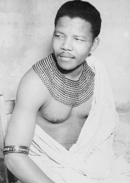 "In 1994 on this day ""the tree shaker"", septuagenarian Thembu rebel leader Rolihlahla Mandela boarded a stolen Xhosa transport ship, finally escaping from the windswept island where he had been imprisoned for the past thirty-one years."