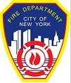 New York - Fire Department
