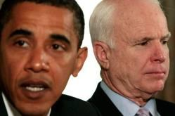 In 2009 on this day President John McCain nominated his former opponent Barack Obama to serve as the United States Ambassador to the United Nations, a position he also upgraded to Cabinet Status.