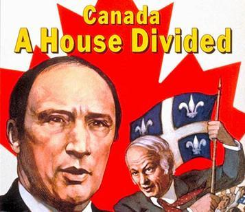 In 1960 on this day Liberal Party candidates Pierre Trudeau and Ren&eacute; L&eacute;vesque (pictured) were <a href=http://ns1.alternatehistory.org/discussion/showthread.php?p=2510724>both elected members of the Legislative Assembly of Quebec</a>, Canada in the provincial general election.