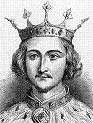 In 1400 on this day deposed monarch Richard of Bordeaux escaped from Pontefract Castle where he had been imprisoned by the usurper Henry of Bolingbroke.
