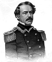 In 1867 on this day in Richmond, Virginia, Robert E. Lee officially began his term of office as the second Vice President of the Confederate States.