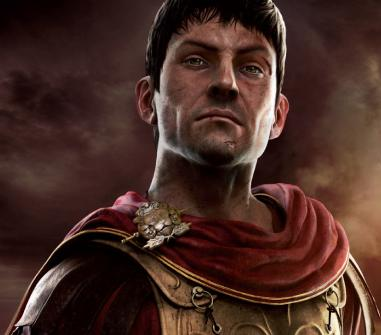 In 238&nbsp;AD on this day the barbarian Emperor Maximinus Thrax entered Aquileia after soldiers of the II Parthica finally broke through the citys defences.