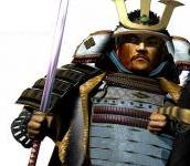 In 1180 on this day the incomparable samarai Ōba Kagechika was killed and his Taira clan forces crushed at a fierce battle fought in the Hakone Mountains.