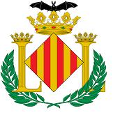 Symbol of - Valencia