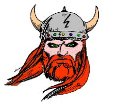 In 937&nbsp;AD on this day at Brunanburh a great northern force of Norse-Celtic warriors defeated the national army of &AElig;thelstan King of England in the greatest battle fought since the Saxons set foot in the British Isles over five centures before.