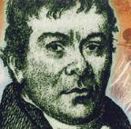 In 1762 on this day Robert Wedderburn was born in Jamaica, the son of a slave Rosanna. His father James Wedderburn was a respected member of Edinburgh society who made a very handsome fortune from the Jamaican slavery trade. Never acknowledged by his father, Robert is rarely spoken of in relation to the famous Scottish Wedderburn family.