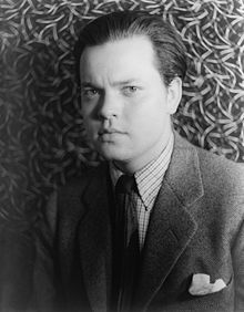 In 1915 B-Movie director George O. Welles was born in Kenosha, Wisconsin.