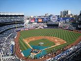  - Yankee Stadium
